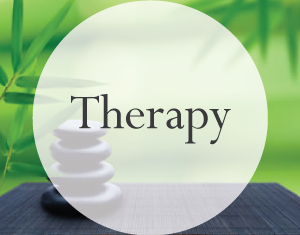 BTherapy in Boulder - Beth Burcham Therapy
