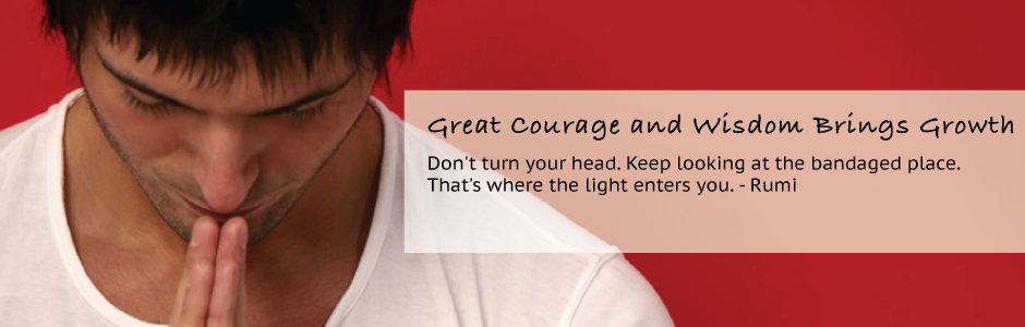 Courage-and-wisdom-brings-growth