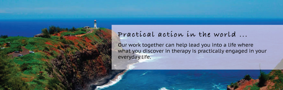 Practical-Action-in-the-world
