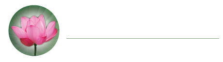 Beth Burcham Therapy